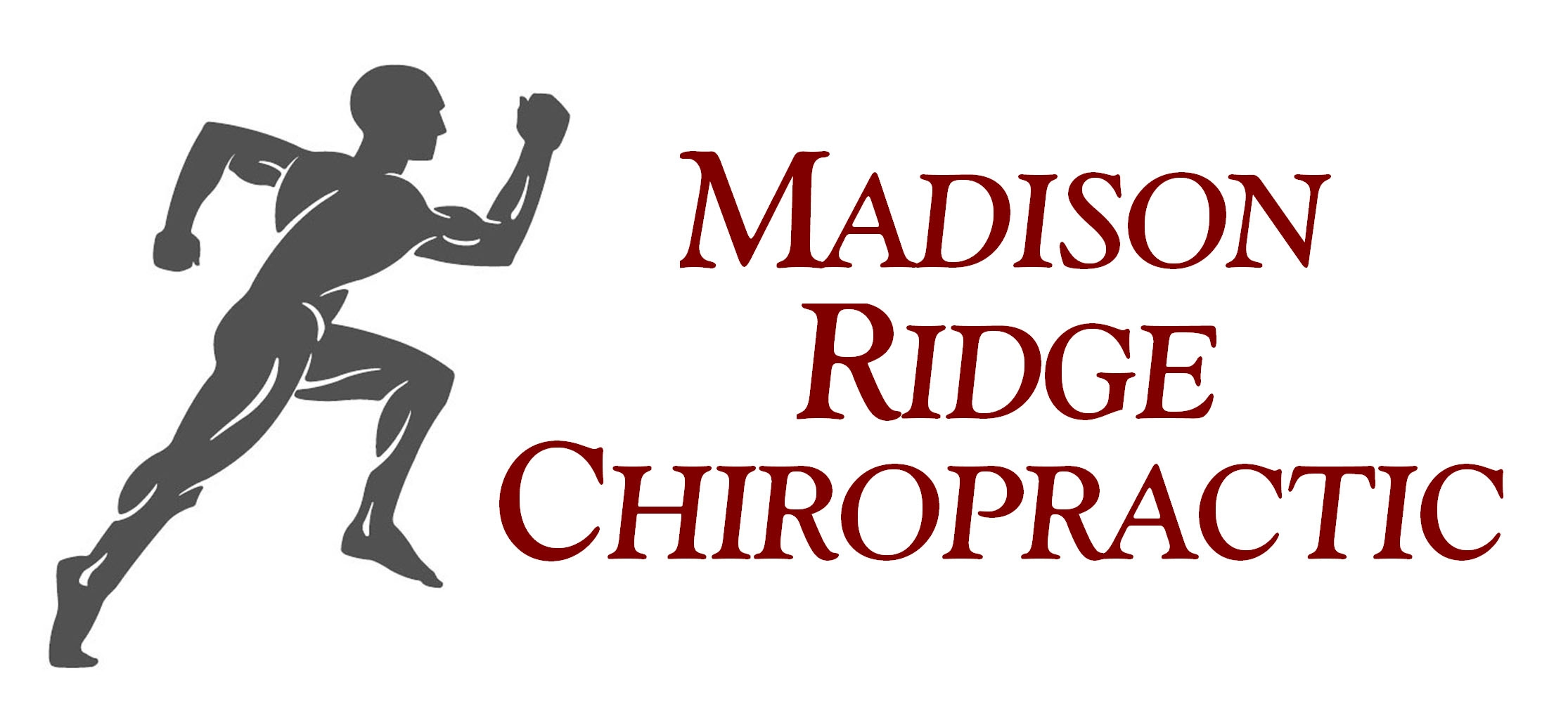 Madison Ridge Chiropractic