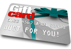 $100 Gift Card Referral Reward - Bell Black Insurance