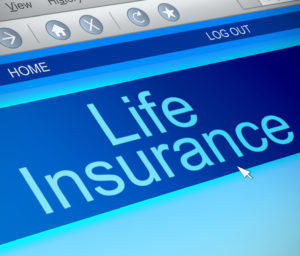 Why All Parents Need Life Insurance