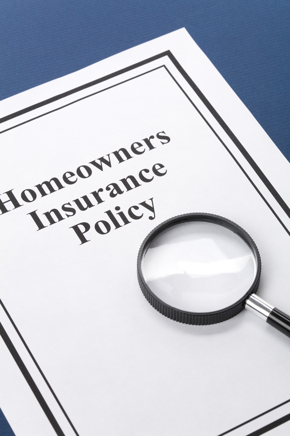Homeowners Insurance Rexburg ID
