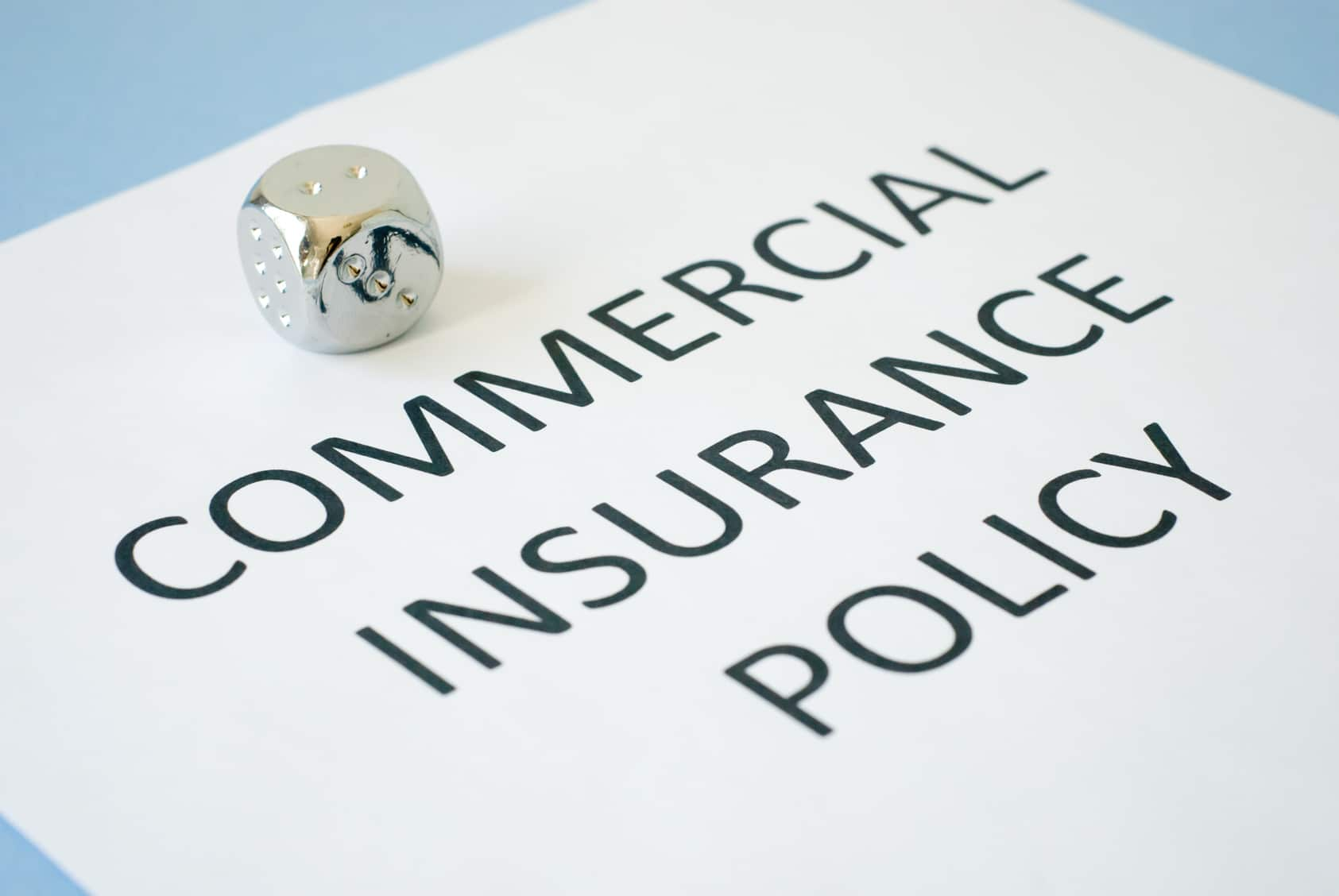 Controlling Your Commercial Auto Premiums   Bell Black ...