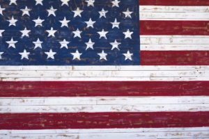 Don't Miss Out on These 4th of July Events!
