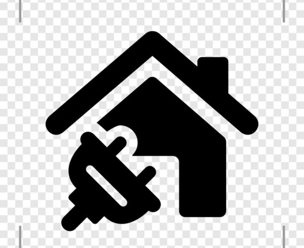 Home Plugin Icon