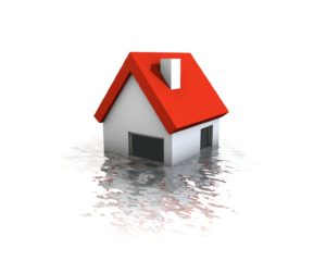 Keep Your House Afloat With The Right Flood Insurance Policy