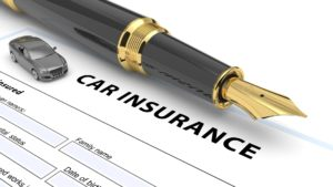 What Working For A Ridesharing Company Means For Your Auto Insurance