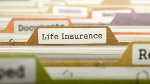 6 Life Insurance Terms Everyone Should Know