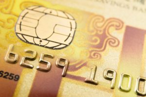 What is an EMV Credit Card?