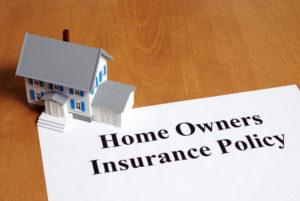 Homeowners Insurance and Buying a House in Rexburg