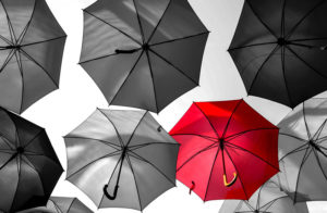 Common Questions About Umbrella Insurance