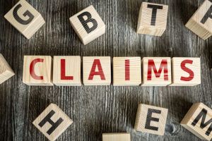 The Most Common Home Insurance Claims