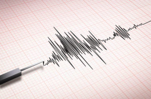 Home Earthquake Preparedness Tips