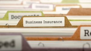 Signs It's Time to Update Your Business Liability Insurance
