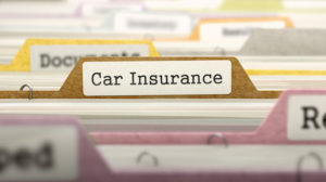 Switching Your Car Insurance? Read This First!