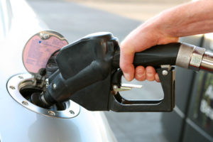Hacks to Help You Save Money on Fuel