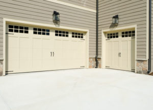 Hidden Garage Dangers