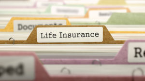 Reasons Why People Don't Buy Life Insurance