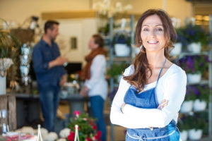 Steps to Smoother Growth for Small Businesses