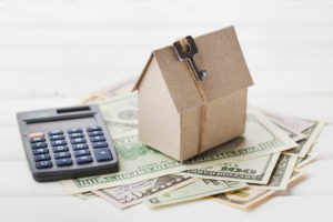 Make Your First Home Insurance Policy Affordable