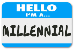 Does Your Business Offer Benefits to Suit Millennials?