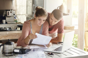 Should You Review Your Insurance Policies at the End of the Year?