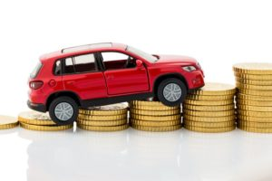 Reasons Why Your Car Insurance Rates Changed