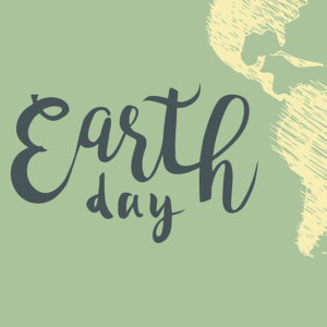 5 Ways to Celebrate Earth Day in the Home