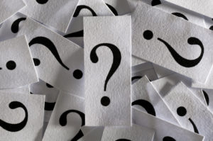Questions to Ask Yourself Before Purchasing Life Insurance