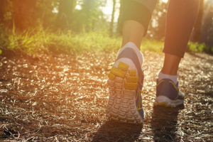 Exercise Tips to Keep You Motivated Throughout Summer