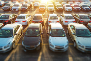 How Your Vehicle Impacts Your Auto Insurance