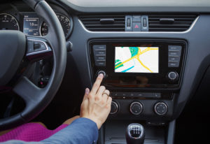 Defensive Driving Tips Everyone Should Know