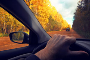 Ways to Prepare Your Car for Fall