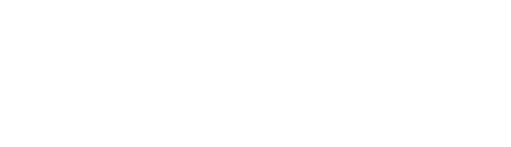elp endrorsed local providers logo