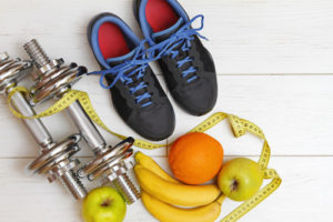 How Getting Healthier Can Save You Money