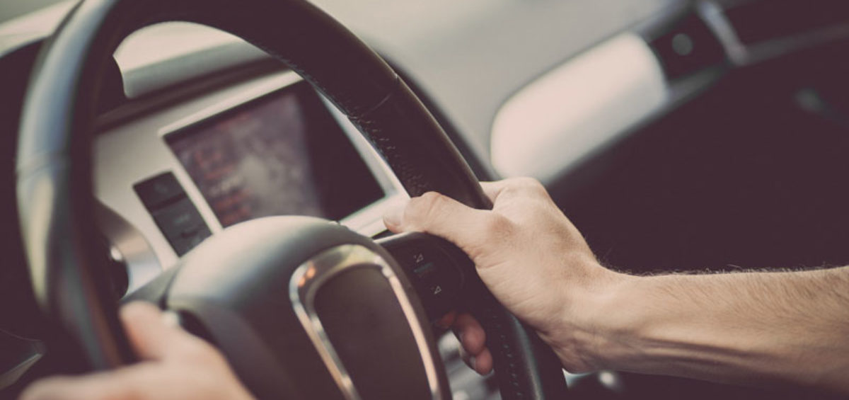Bad Driving Habits That Can Affect Your Auto Insurance Rate