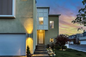 Questions to Ask When Shopping for Home Insurance
