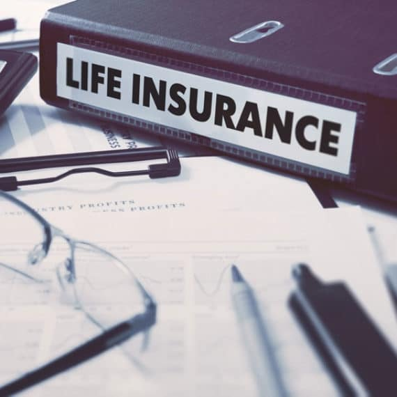 What Could Keep You From Getting Life Insurance?