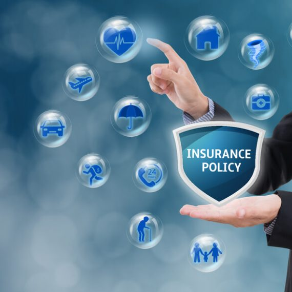 Things To Consider While Reviewing Your Insurance Policy Before Summer