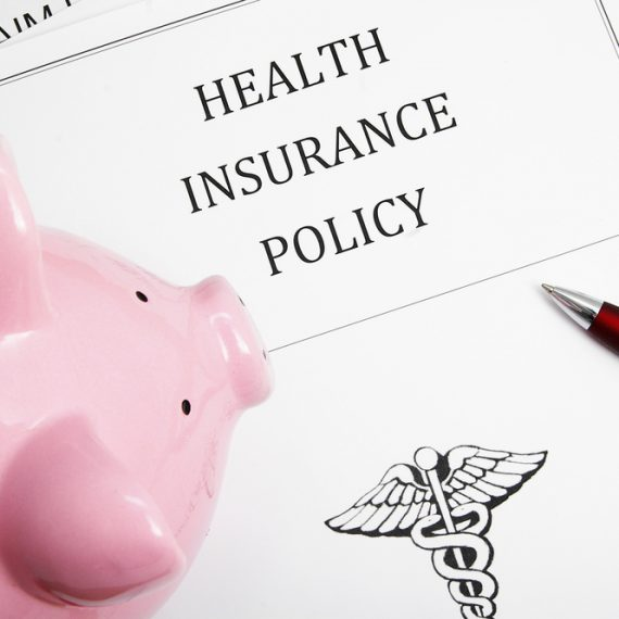 health insurance policy