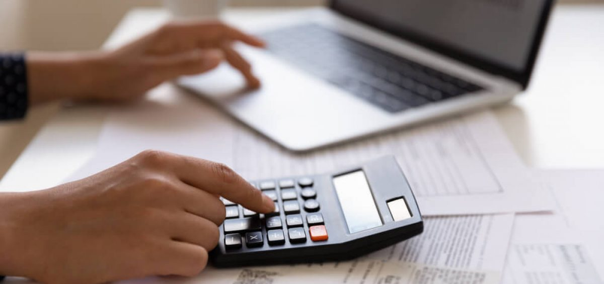 Tips Of Comparing Small Business Insurance Policies