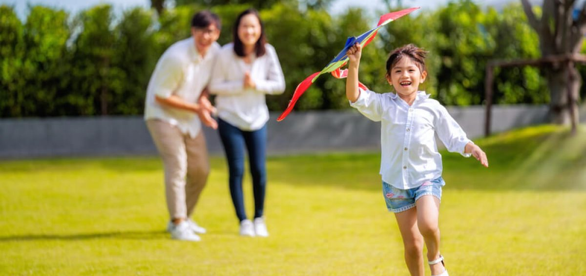 Tips To Help You Pass Your Life Insurance